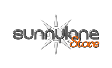 Sunny Lane Store